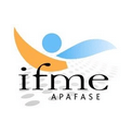 Institut de formation de moniteurs �ducateurs - N�mes - IFME