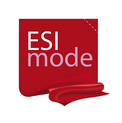 Ecole sup�rieure internationale de la mode - Toulouse - ESIMode