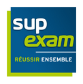 Supexam - Montpellier -
