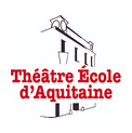 Th��tre �cole d'Aquitaine - Agen - TEA