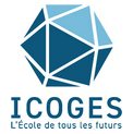 ICOGES Rh�ne-Alpes