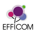 EFFICOM Paris, l'�cole sup�rieure en Web, Informatique, Audiovisuel et Design - Montrouge - EFFICOM